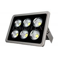 Buy cheap Wide Radiation Angle Waterproof Led Flood Lights 300w Outdoor Huge Lighting Area from wholesalers