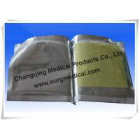 Buy cheap Medical Jelonet Wound Dressing Paraffin Gauze Dressing Soothes Protects Burns from wholesalers