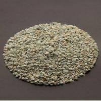 Buy cheap High ion exchange Natural Zeolites from wholesalers