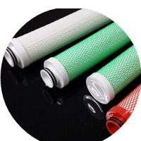 Buy cheap Depth Pleated Filter Cartridge from wholesalers