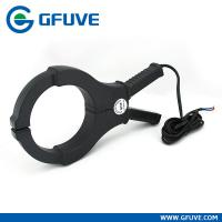 HIGH QUALITY AC CABLE FAULT CURRENT CLAMP