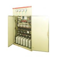 Buy cheap High Frequency 1000KVAR Power Factor Correction Capacitor Bank 400V 50Hz OEM from wholesalers