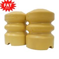 Buy cheap Auto Accessories Bump Stop Suspension For BMW X5 E53 E70 Buffer Bump Front Air Suspension Kits 37116757501 from wholesalers