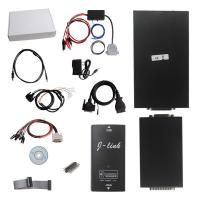 Buy cheap KESS V2 V2.10 OBD2 Tuning Kit Update By CD  No Token Limitation Supported Multi-languages from wholesalers
