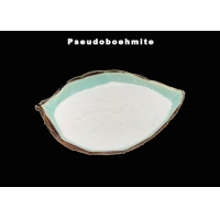 Buy cheap CAS 1318-23-6 Pseudoboehmite Catalyst For Activated Alumina product