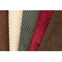 Buy cheap 100% Polyester Cationic fabric for sofa & home textiles from wholesalers