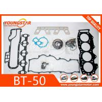 Buy cheap Full Engine Cylinder Head Gasket Set For MAZDA  BT-50 Pickup WLAA-10-270 from wholesalers