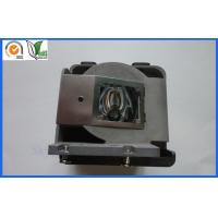 Buy cheap 230W Genuine Viewsonic Projector Lamp , RLC-049 Compatible Projector Lamp from wholesalers