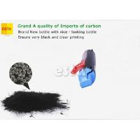 Buy cheap Canon IR 2016 NPG 28 Toner For Digital Photo Copier Spare Parts from wholesalers