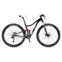 Buy cheap 2013 Giant Anthem X 29er 0 W Bike from wholesalers