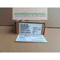 Buy cheap FAST Supply New Mitsubishi FX3U-4AD-ADP new in box FX3U4ADADP fast shipping from wholesalers