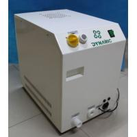 Buy cheap Dynamic Vacuum Suction Unit - Counter Top,Portable suction unit from wholesalers