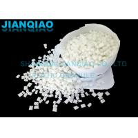 Buy cheap 10% GF Reinforce Modified ABS , Plastic Abs Pipe Material For Auto Components from wholesalers