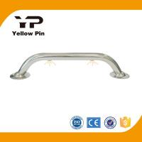 Buy cheap Hand Rail AISI316,  Hand Rail AISI316 with LED Light,  Hand Rail AISI316 Oval Pipe from wholesalers