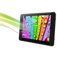 Buy cheap Touchpad Android IPS Tablet PC Dual Core , android mid tablet pc from wholesalers