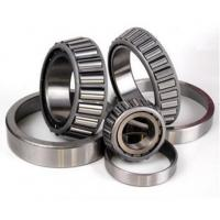 Buy cheap 32308JR Anti Friction Self Aligning Bearing / Cone Roller Bearing For Electric Motors from wholesalers