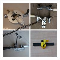 Buy cheap High quality cable wire stripper,Wire Stripper and Cutter from wholesalers