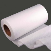 Buy cheap SS SSS SMS Hydrophobic Pp Spunbond Non Woven Fabric product