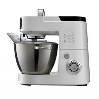 Buy cheap ST100 1500w Professional Planetary Mixer Dough Blender from wholesalers
