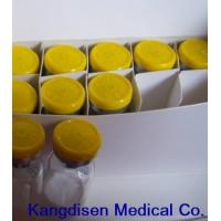 Buy cheap CAS 51022-70-9 PEG-MGF Pegylated Mechano Growth Factor PEG IGF-1 from wholesalers