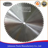 Concrete Wall Saw Blade Sales : Large cutting tools wall saw blades for concrete