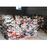 Buy cheap Timeproof Second Hand Shoes Used Basketball Shoes All Size In South Africa from wholesalers