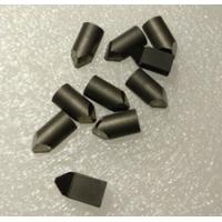 Buy cheap PCD Inserts for alloy Machining product