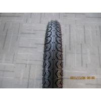 Buy cheap motorcycle tyres 300-18 from wholesalers