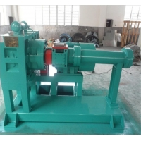 Buy cheap 30 KW Rubber Mixing Mill Machine from wholesalers