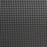 Buy cheap 316 marine grade stainless steel window security screens from wholesalers