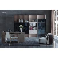 Buy cheap Cheap Apartment room Fashion Home office Furniture Study Computer Reading table from wholesalers