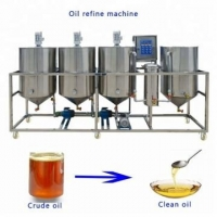 Buy cheap Industrial Deep Fat Fryer uses stainless steel oil filter machine aluminum silicate from wholesalers