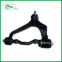 Buy cheap 48067-29075 CONTROL ARM SUSPENSION PARTS FOR TOYOTA OEM CHINESE FACTORY from wholesalers