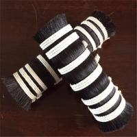 Buy cheap Factory supply 100% pure horse mane hair / Horse mane hair for brushes product