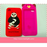Buy cheap cheap mobile phone silicone case for samsung galaxy Note 4 cases from wholesalers