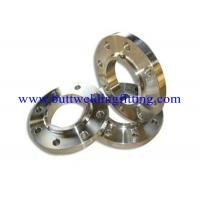 Buy cheap DIN Steel Flanges; DIN 2502, 2503, 2527, 2565,2573,262 product