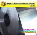 Buy cheap 1050 1100 3003 5005 Aluminum Sheet, Aluminum Plate from wholesalers