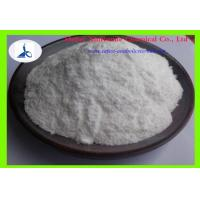 Buy cheap Raw Powder  Muscle Gaining Boldenone Cypionate  106505-90-2 product