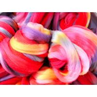 Buy cheap 100% COTTON YARN for knitting from wholesalers