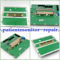 Buy cheap Professional Medical Equipment Parts Mindray DP-9600 Ultrasound Interface Board from wholesalers