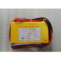 Buy cheap Silicone Cable Gas Oven Electric Pulse Igniter , 12 Kv Output Gas Grill Electronic Ignition from wholesalers