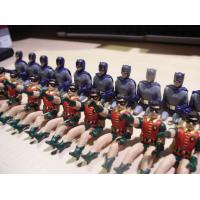 Buy cheap model figure for building train layout from wholesalers