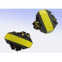 Buy cheap High Power Pulse Transformer Toroidal Coil Structure Customized Service from wholesalers