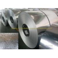 Buy cheap Pre Painted Galvanized Cold Rolled Steel Coil Ppgi Sheets Prepainted Aluminum from wholesalers