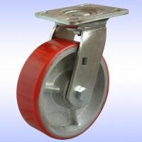 Buy cheap Heavy Duty Casters US62S product