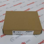 Buy cheap Allen Bradley Modules 1794-IA8I 1794 IA8I AB 1794IA8I FLEX MODULE from wholesalers