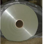 Buy cheap Polyester Film / PET Film / BOPET Film from wholesalers