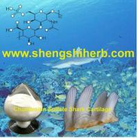 Buy cheap Chondroitin Sulfate product