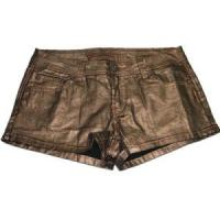 Buy cheap Golden Shorts (CFW001MS) product