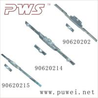 Buy cheap Espagnolette Rod from wholesalers